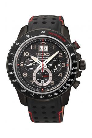 Часы 167051 Seiko