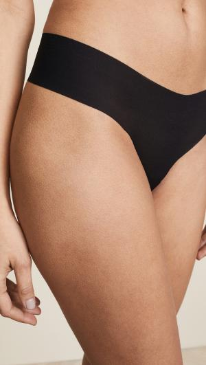 Aire Low Rise Thong Cosabella