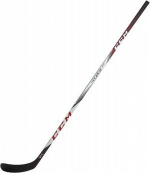 Клюшка хоккейная  ST RBZ 340 SR 85 29 CCM
