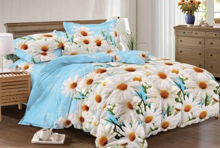 Комплект постельного белья Viola