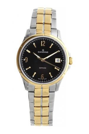 Часы 165727 Candino