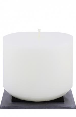 Парфюмированная свеча Aqua Universalis Maison Francis Kurkdjian. Цвет: бесцветный