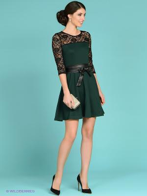 Платье ARBOR VITAE