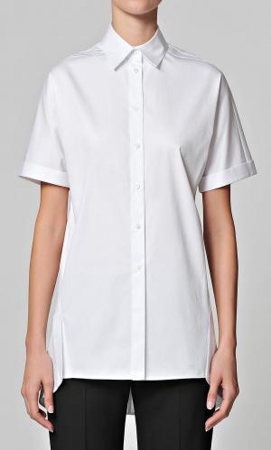 Блузка V156148S-692C00 VASSA&Co