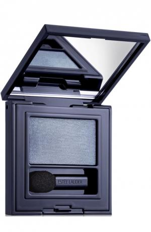 Тени для век Pure Color Envy Defining EyeShadow Indigo Ego Estée Lauder. Цвет: бесцветный
