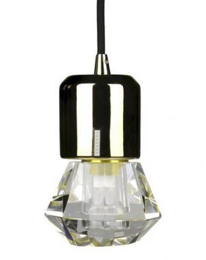 Подвесная лампа SELETTI. Цвет: прозрачный