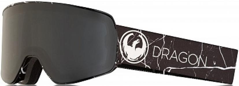 Маска  Nfx2 Jossi Wells Sign Dragon