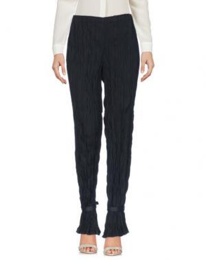 Повседневные брюки ALYX. Цвет: черный