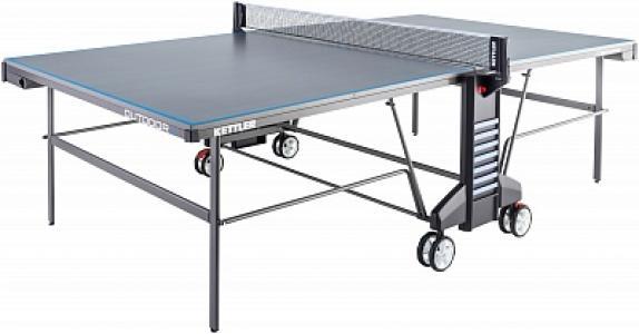 Теннисный стол  Outdoor 4 Kettler