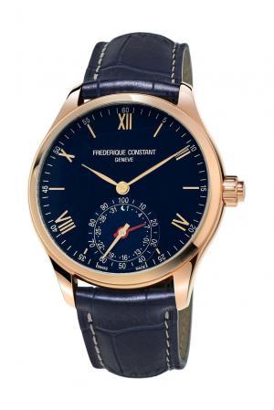 Часы 176680 Frederique Constant