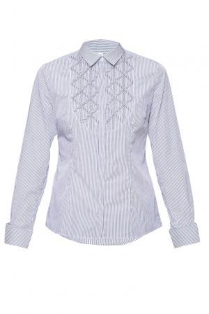 Рубашка NV-197061 Colletto Bianco