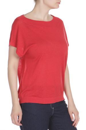 Блуза UNQ. Цвет: 4