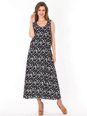 Платье Sun&Art