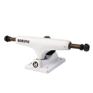 Подвеска 1шт. для скейтборда  Low Wht 4.75 (18.7 см) Ruckus