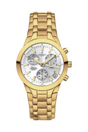 Часы 168530 Atlantic