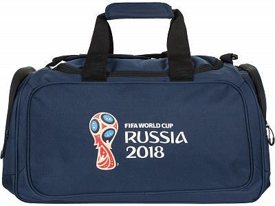 Сумка 2018 FIFA World Cup Russia™ no brand