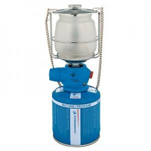 Лампа газовая  Lumostar Campingaz