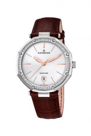 Часы 178188 Candino