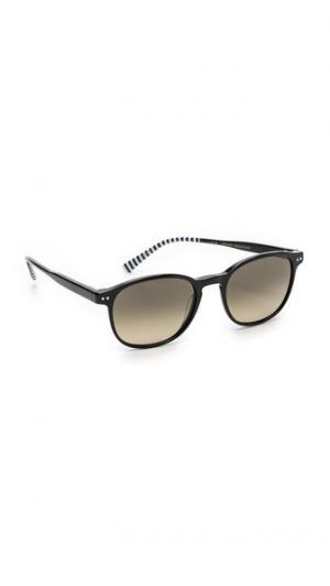 Солнцезащитные очки Montauk Etnia Barcelona