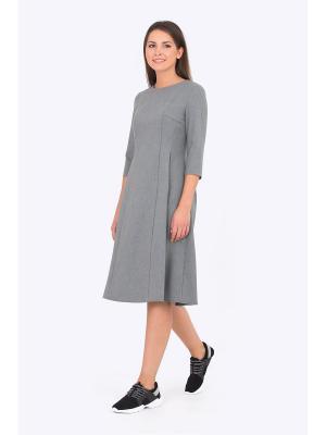 Платье EMKA FASHION