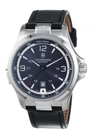 Часы 167596 Victorinox