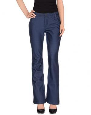 Джинсовые брюки O'NEILL. Цвет: синий