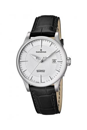 Часы 168647 Candino
