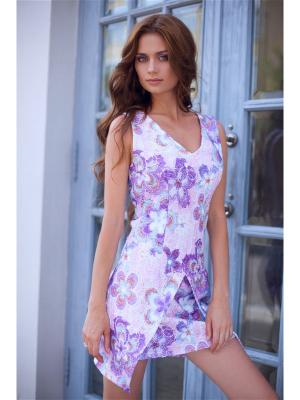 Платье Аватар Вестетика