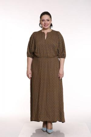 Платье Прима линия