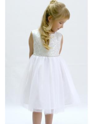 Платье Darling Kids