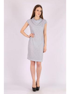 Платье FLEURETTA