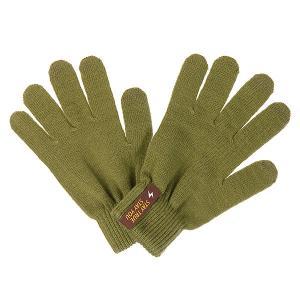 Перчатки True Spin Touch Glove Olive TrueSpin. Цвет: зеленый