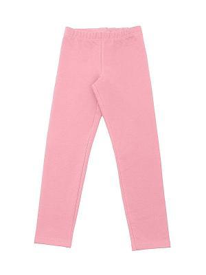 Леггинсы Mark Formelle. Цвет: персиковый, розовый