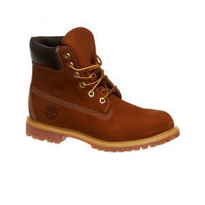 6in Premium Boot - W TIMBERLAND. Цвет: бежевый