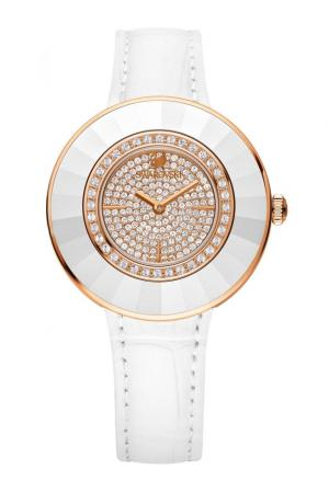 Часы 167273 Swarovski