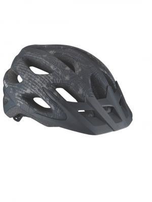 Шлем BBB. Цвет: черный, бежевый