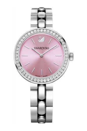 Часы 167294 Swarovski