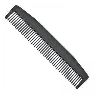 Расчески Chicago Comb Co. Черная. Цвет: черная