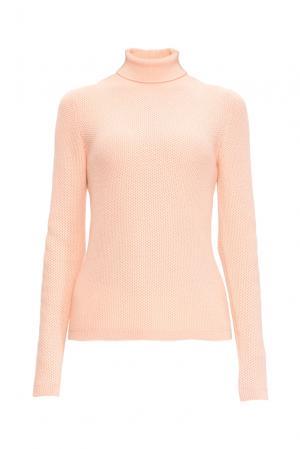 Кашемировый джемпер 136699 Sweet Sweaters. Цвет: розовый