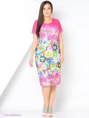 Платье Полина