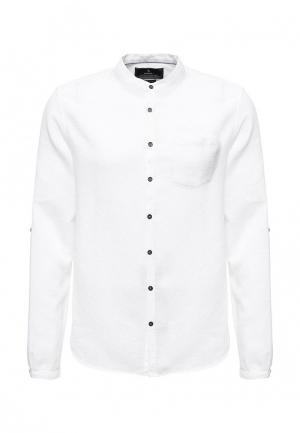 Рубашка Medicine. Цвет: белый