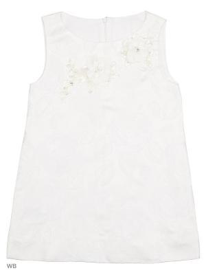 Платье Nicka Leli Bambine
