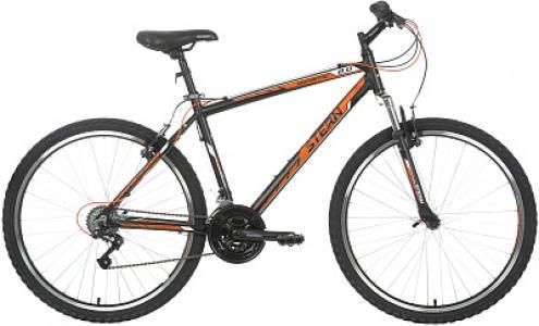 Велосипед горный  Dynamic 2.0 26 Stern