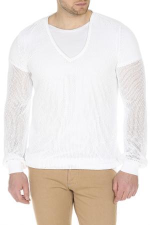 Пуловер DSquared2. Цвет: 100