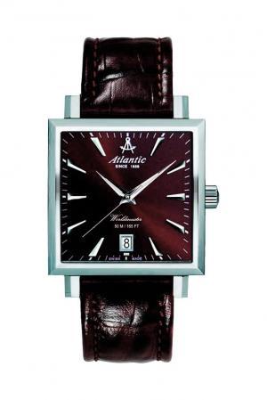 Часы 168932 Atlantic