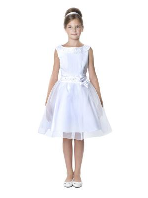 Платье Мадама