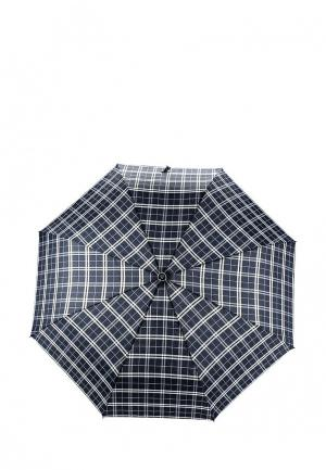 Зонт складной Fabretti MCH-1