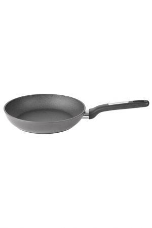 Сковорода, 24 см Supra. Цвет: черный