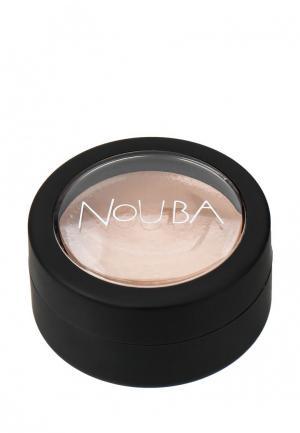 Маскирующее средство Nouba