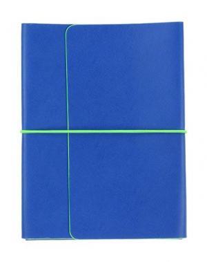 Аксессуар для техники COVER. Цвет: ярко-синий